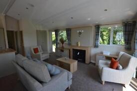 Luxury Lodge Chichester Sussex 2 Bedrooms 4 Berth Willerby Heathfield 2017