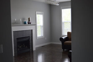 SPACIOUS ROOMS FOR RENT IN AIRDRIE