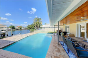 ****SPEND YOUR SUMMER IN CLEARWATER,FL IN A STUNNING HOME