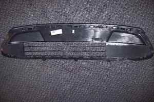 NEW Front Bumper Grille for 2011-2012 Ford Fiesta London Ontario image 3