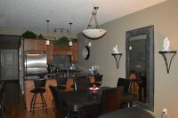 Executive Furnished Condo Lower Mount Royal