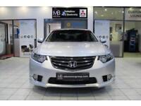 2012 HONDA ACCORD 2.2 i DTEC ES GT 4dr Auto