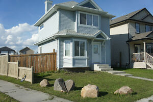 SOUTHEAST EDM CHARMING HOUSE 1450.00 MTH LIKE NEW AVAILABLE NOW
