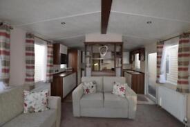 Static Caravan Birchington Kent 2 Bedrooms 6 Berth Victory Grovewood Lux 2017