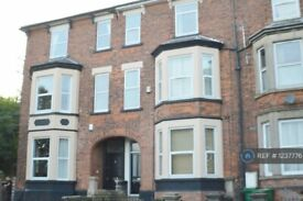 6 bedroom house in Woodborough Road, Nottingham, NG3 (6 bed) (#1237776)