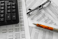 Pacific Tax and Accounting Services
