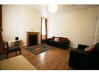 5 bedroom house in Wingrove Avenue, Fenham, Newcastle Upon Tyne, NE4