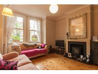 4 bedroom house in WINCHESTER ROAD, ST MARGARETS, 5 MINS STATION