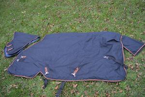 Almost New Amigo Bravo 12 Plus Blanket Kitchener / Waterloo Kitchener Area image 3