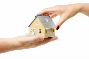 Selling Your Home Through a Divorce