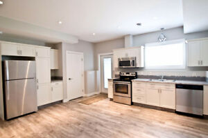 REDUCED *Brand New* Legal 2 Bdrm Suite in Lacombe! 403.550.3764
