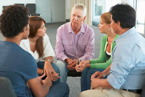 Free Introduction to Psychology Online Course Sarnia Sarnia Area image 1