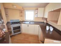 Static Caravan Saxmundham Suffolk 3 Bedrooms 0 Berth Willerby Westmorland 2010