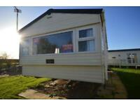 Static Caravan Rye Sussex 2 Bedrooms 6 Berth Delta Radiant 2015 Rye Harbour