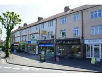 1 bedroom in Wellington Hill West, Henleaze, Bristol, BS9 4QL
