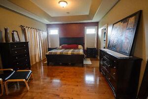 419 Henry Street, Moosomin, SK Regina Regina Area image 7