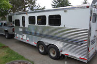 To help you keep value in your assets. Boat, RV and Trailers