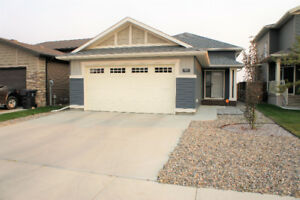 OPEN HOUSE this Sat SEP 23rd from 1-3pm!