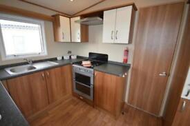 Static Caravan Rye Sussex 3 Bedrooms 8 Berth ABI St David 2012 Rye Harbour