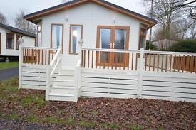 Static Caravan Hastings Sussex 2 Bedrooms 6 Berth Omar Westfield 2016 Coghurst