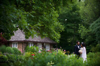 25% Off All Wedding Photography Packages