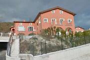 Appartamento in vendita a Terni - Rif. 10019