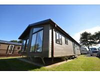 Luxury Lodge Brixham Devon 2 Bedrooms 6 Berth Delta Stratford 2016 Landscove