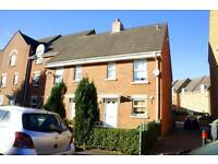 3 bedroom house in Wright Way, Stoke Park, Bristol, BS16 1WH