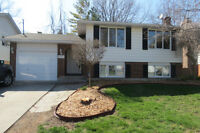 Brights Grove Family Home $224,900