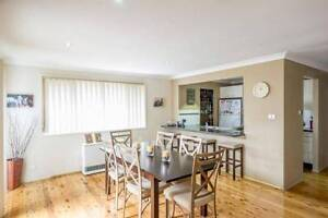 room available for rent in Elermore vale Elermore Vale Newcastle Area Preview