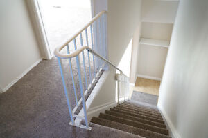 Riverbend 2 bed townhouse, First month free! Walk to daycare Edmonton Edmonton Area image 8