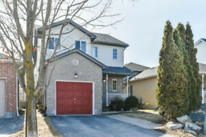 LOWEST PRICED! BEAUTIFUL 3BR DETACHED $399,000! WON'T LAST!