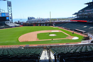 Wanted: Team LOOKING FOR BASEBALL PITCHER(Player) Senior League West Island Greater Montréal image 3