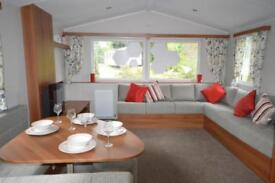Static Caravan Hastings Sussex 2 Bedrooms 6 Berth Willerby Caledonia 2017