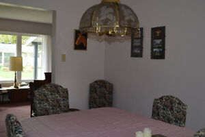 Great investment unit in Crystal Beach