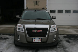 2011 GMC Terrain   *REDUCED PRICE*