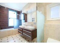 Bathroom fitter - Derby