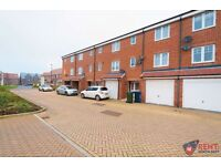 3 bedroom house in Alnmouth Court, Newcastle Upon Tyne, NE5