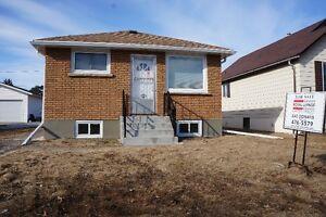 1509 FRANCIS ST W. - OPEN HOUSE SAT/SUN (APRIL 1 & 2) 1-230