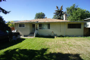 Great older style bungalow!!