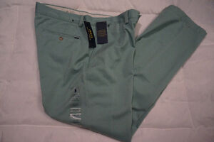 Brand New Polo Ralph Lauren Pants Many colours and styles