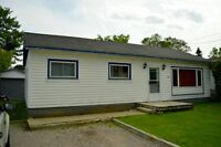 Perfect Starter or Retirement Home in Espanola
