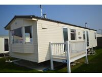 caravan to rent ingoldmells skegness