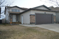 4 bed/3 bath/COMPLETELY FINISHED Home Ready to MOVE IN!