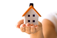 PROPERTY MANAGEMENT FOR PRIVATE RESIDENCES