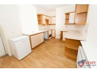 2 bedroom house in Sycamore Terrace, Stanley, DH9