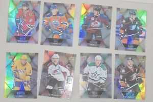 Base Hockey Cards for Sale TIM HORTONS 2016/2017 UPPER DECK