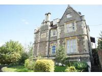 2 bedroom flat in Cotham Brow, Cotham, Bristol, BS6 6AR