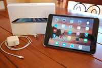 IPad mini 2 LTE ou 3G 32 Go
