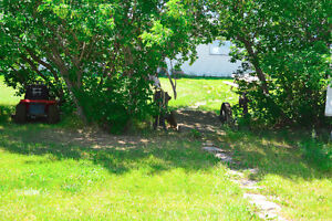 160 acre Ranch with furnished home Moose Jaw Regina Area image 5